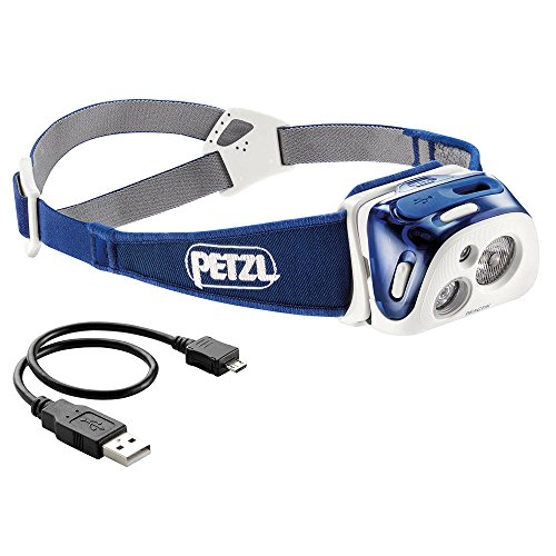 petzl-reactik-compact-rechargeable-and-intelligent-reactive-lighting-head-lamp-technology-in-the-lig
