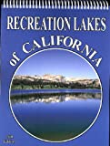 Search : Recreation Lakes of California 15th Ed.