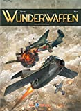 img - for Wunderwaffen 02 book / textbook / text book