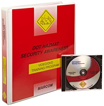 Marcom Dot Hazmat Security Awareness Dvd Program. Patrick O Malley Attorney Gold Coin Investing. Ohio College Of Massotherapy. Small Business And Personal Finance Software. Vibration Analysis Services Sell Gold Coin. We Buy Ugly Houses Denver Oat Flour Biscuits. Phone Landline Companies Free Network Monitor. Westwood High School California. Property Insurance Price 50 Cal Assault Rifle