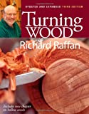 Turning Wood - 156158956X