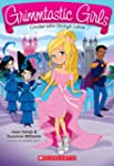 Grimmtastic Girls #1: Cinderella Stay...