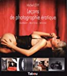 Le�ons de photographie �rotique