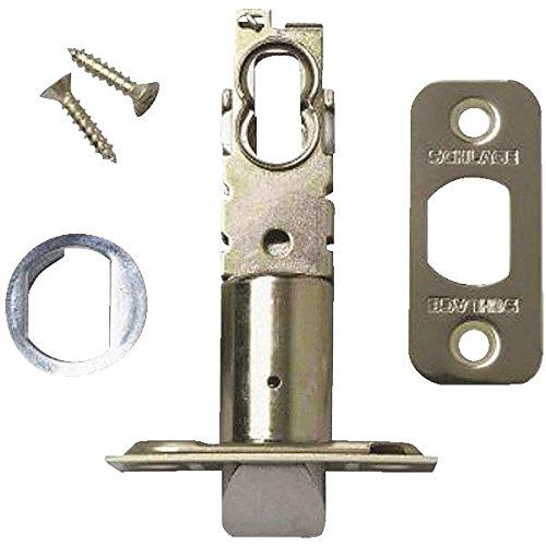 Schlage Lock #40-250 605 Latch Spring front-637936
