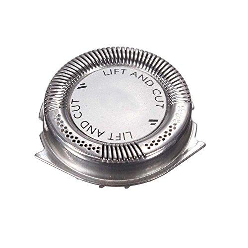3-tete-de-rasoir-lames-cutter-pour-philips-norelco-rasoir-electrique
