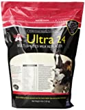 Milk Products Grade A Ultra Milk Replacer, 4-Pound