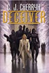 Deceiver
