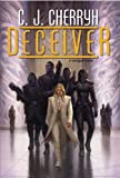Deceiver: Foreigner #11