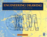 echange, troc O. Ostrowsky - Engineering Drawing: With Applications in CAD