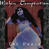 The Dance Thumbnail Image