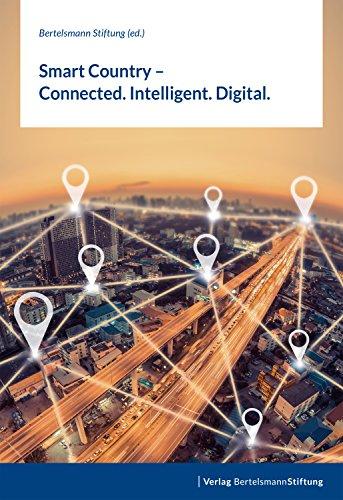 Intelligent Information Solutions