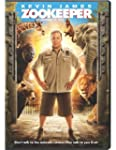 Zookeeper / Le Gardien du Zoo (Biling...