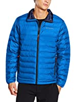 Columbia Plumas Powder Lite (Azul)