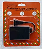 StarDunes Christmas Light Controller