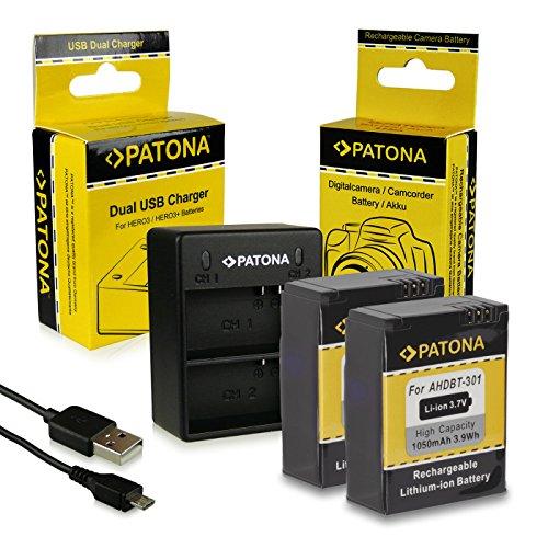 2in1-dual-caricabatteria-ahbbp-301-2x-batteria-ahdbt-201-ahdbt-301-per-gopro-hd-hero-3-hero3-black-e