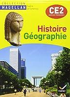 Histoire Géographie CE2