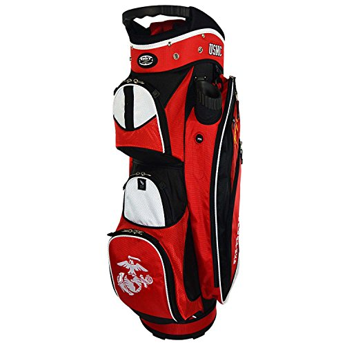 hot-z-golf-us-military-marines-cart-bag-by-hot-z-golf