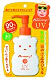 マミーUVマイルドジェル 100g (UVジェル)