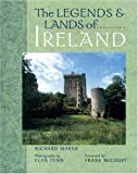 The Legends & Lands of Ireland