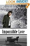 Impossible Love (Amish Wedding Season...