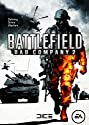 Battlefield Bad Company 2 [Download]