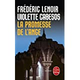 La Promesse de l&#39;angepar Frdric Lenoir
