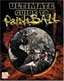 img - for Ultimate Guide To Paintball book / textbook / text book