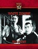White Zombie [DVD]