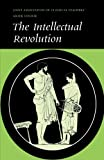 The Intellectual Revolution: Selections from Euripides, Thucydides and Plato (Reading Greek) (0521224616) by Joint Association of Classical Teachers