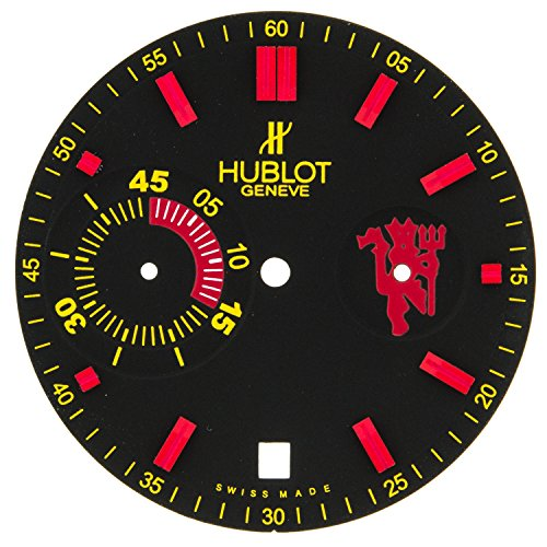 hublot-armbanduhr-151547009775