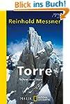 Torre: Schrei aus Stein (National Geo...