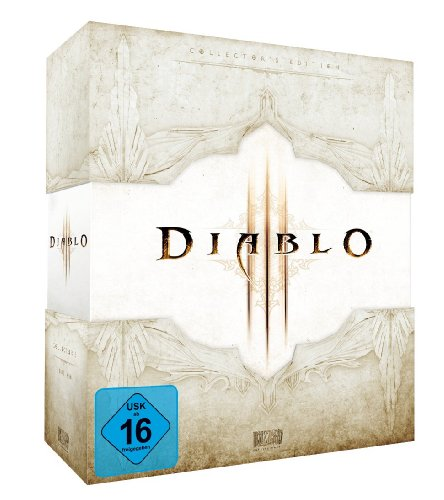 I I Zarenkriege Die Besten Tipps Tricks: Diablo 3, Die Besten Tipps Und Tricks