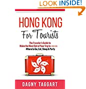 Dagny Taggart (Author), Hong Kong (Foreword), Travel (Foreword), China (Illustrator)  (6)  Download:   $0.99