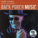 Unplugged - Back Porch Music