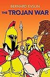 The Trojan War (1453274138) by Evslin, Bernard