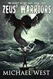 img - for Zeus' Warriors book / textbook / text book