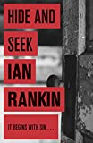 Hide And Seek (Inspector Rebus)