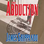The Abduction | James Grippando