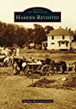 img - for Hamden Revisited (Images of America) book / textbook / text book