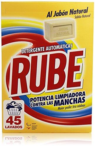 rube-detergente-automaticas-al-jabon-natural-3375-kg