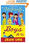 Girlfriends: Boys R Us