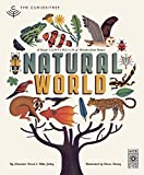img - for Natural World: A Visual Compendium of Wonders from Nature (The Curiositree) book / textbook / text book