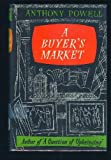Image of A Buyer's Market