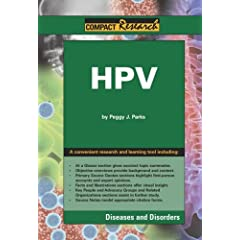 HPV (Compact Research Series)