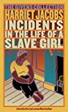 Incidents in the Life of a Slave Girl: The Givens Collection (Enriched Classics (Simon & Schuster))
