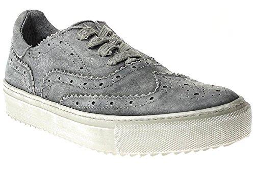 Ca Shott 14331 - Donna Scarpe Sneaker - grigio, 38