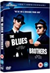 The Blues Brothers - Augmented Realit...