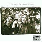 Rotten Apples / Judas O (Limited Edition)