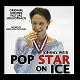 Johnny Weir: Pop Star On Ice