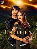 The Earthen